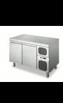Polaris Tavoli Pasticceria: tavolo frigo refrigerato per pasticceria - Thumbnail